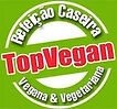 Logo-Top-Vegan.jpg