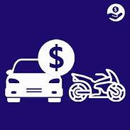Financiamento-de-Carros-e-Motos.jpg