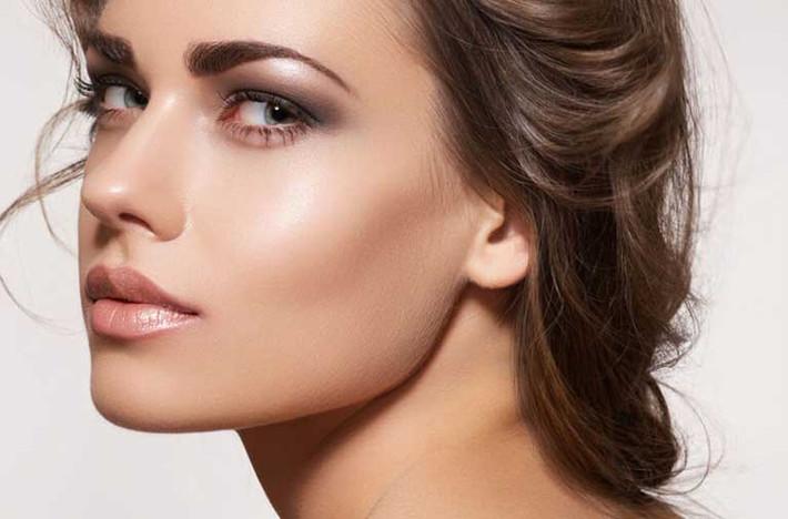 Dicas de Maquiagem e Beleza para o Verão 2018