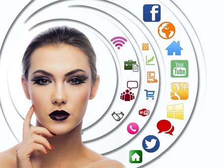 Qual é melhor Rede Social para vender?
