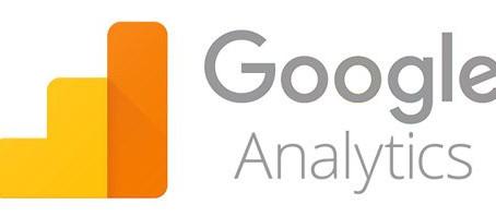 Série Ferramentas do Google – Google Analytics
