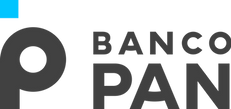 banco-pan-logo.png