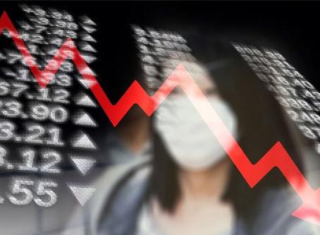 """Os impactos nos negócios pós-pandemia ou o """"novo normal"""""""