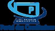 Logo-Vetorizado-Portal.png