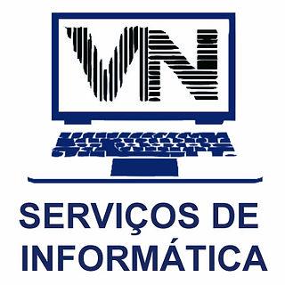 Logo-VN-Serviços-de-Informatica