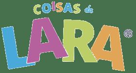 Logo-Coisas-da-lara.png