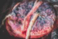 Placenta_Gemeos01.jpg