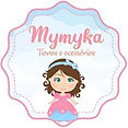 Logo-Mymyca