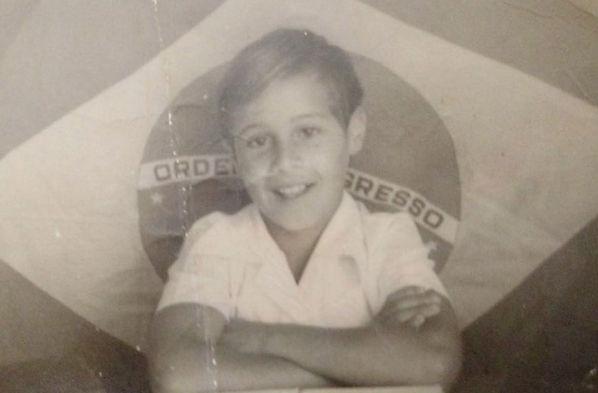 Gil-Madureira-hair-slylist