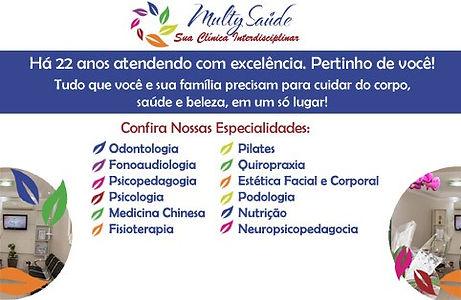 Banner-MultySaúde1.jpg