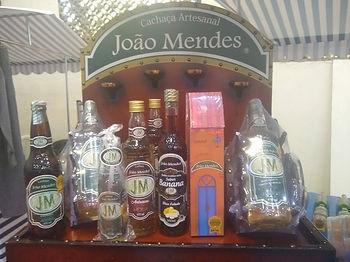 JoãoMendes-Cachaca.jpg