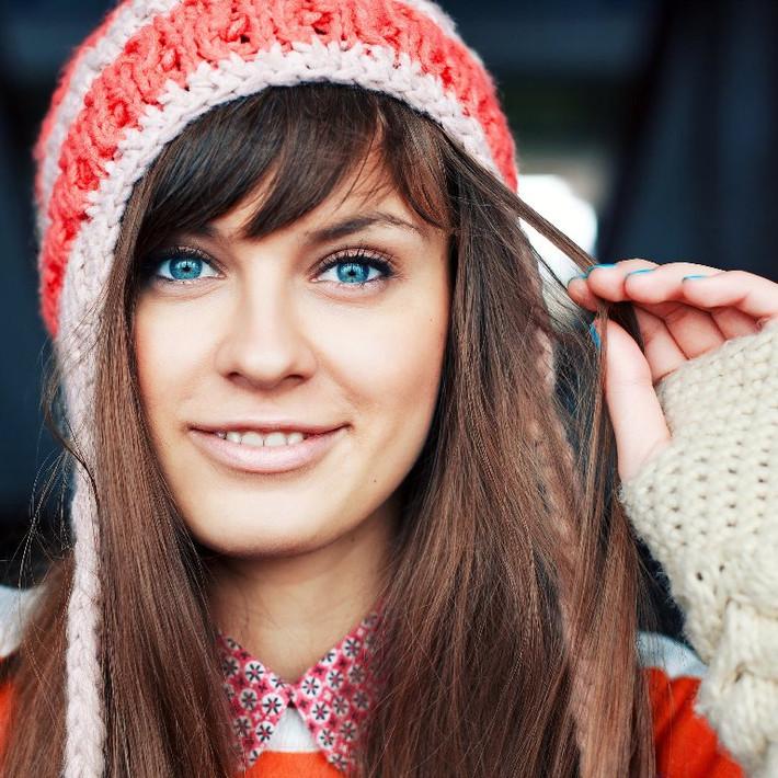 Dicas de como proteger seus cabelos no inverno