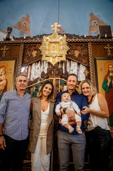 Batizado@Ernesto-78.jpg