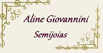 Logo-Aline-Semijoias