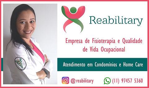Reabilitary.jpg