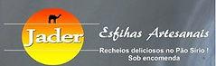 Logo-Jarder-Esfilhas