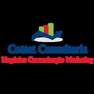 Logo-Cottet-Consultoria
