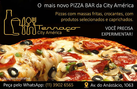 Anúncio-Portal-Terraço-City-America