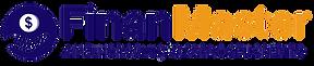 Logo-FinanMaster.png