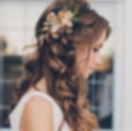 Inspiracao-cabelos-para-noivas-primavera
