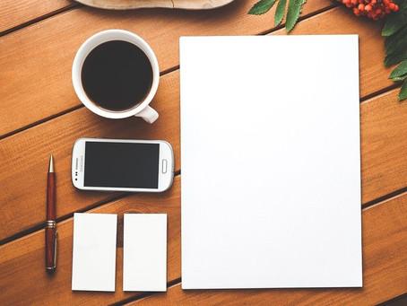 Branding - O processo para construir uma marca lembrada e de sucesso!