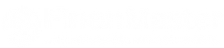 Logo_FinanMaster
