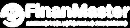 Logo Branco - Fundo_Transparente.png