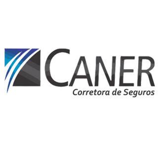 Logo-Carner-Seguros