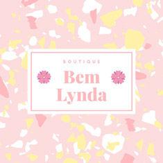Boutique-Bem-Lynda