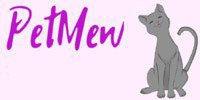 Logo-PetMew