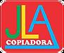 Logo-Copiadora-JLA