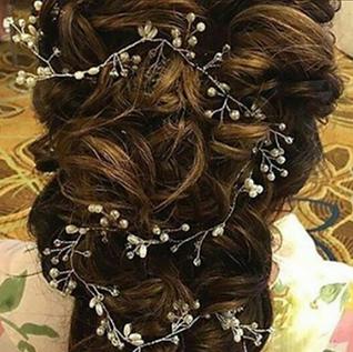 Inspiração-cabelos-para-noivas-primavera