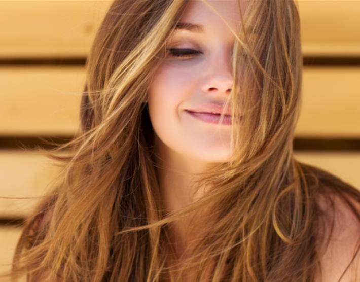 6 Dicas para manter seus cabelos sempre saudáveis!