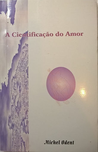 livro-a-cientificaco-do-amor-michel-oden