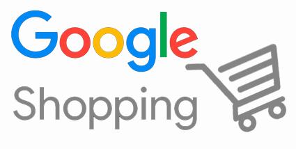 Série Ferramentas do Google – Google Shopping
