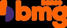 banco-bmg-logo.png