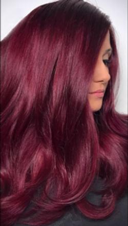 cabelos-vermelhos