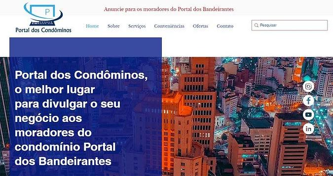 Portal-dos-Condôminos.jpg