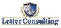 Logo-Letter-Consulting