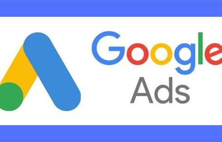 Série Ferramentas do Google – Google Ads