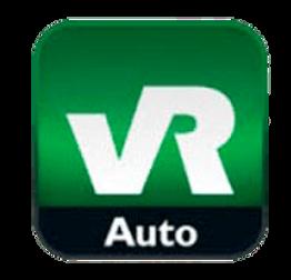 VR-Auto