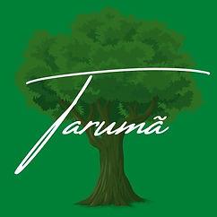 Taruma.jpg