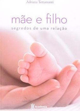 maeefilho.jpg