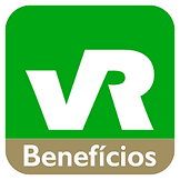 VR Beneficios.png