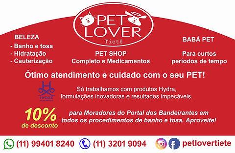 Banner-Pet Lover.jpg