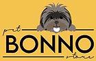 logo-bonno-pet-store.jpg