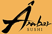 Logo-Ambar-Sushi