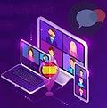 Aulas-Espanhol-Online
