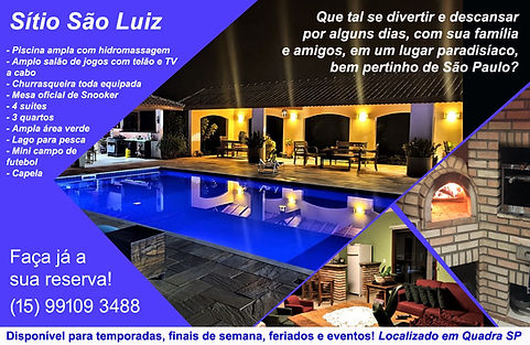Banner-Sitio-São-Luiz.jpg