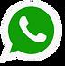 WhatsApp-FinanMaster